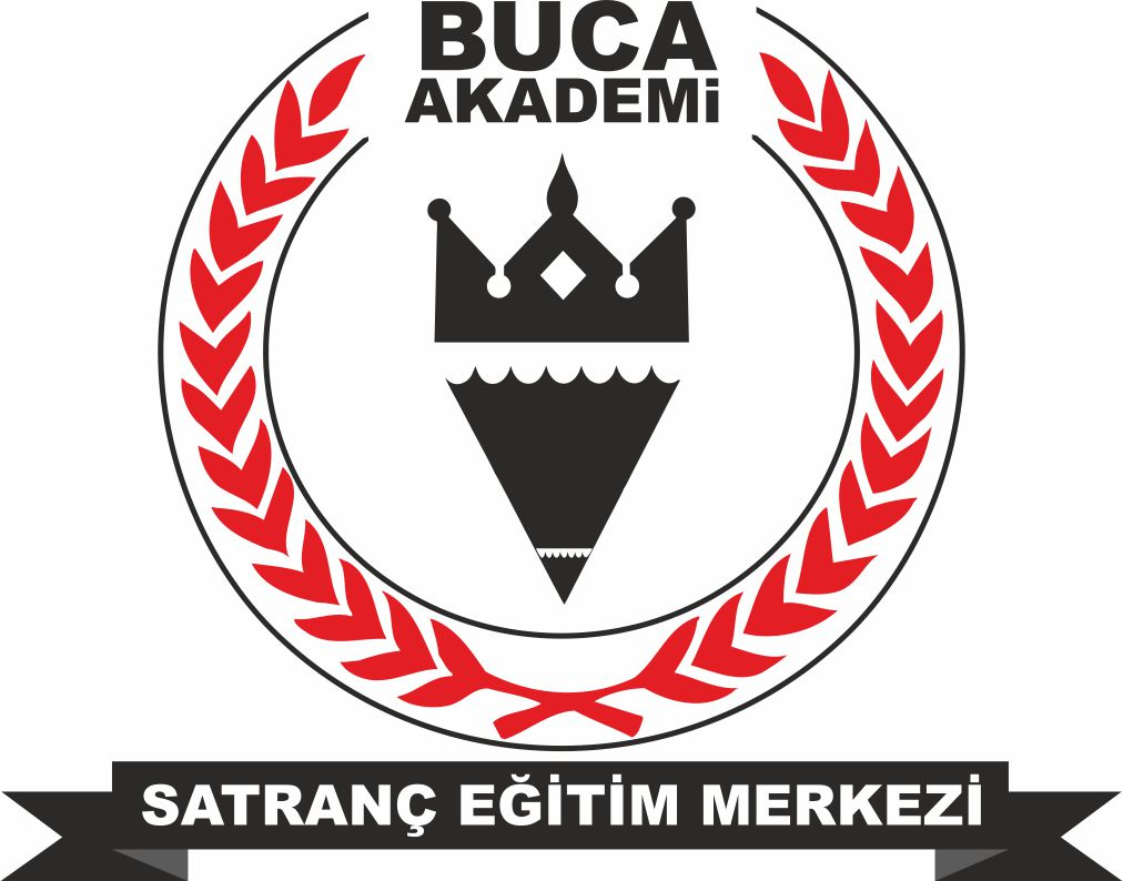 akademi logo