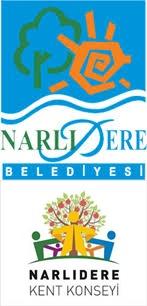 narlidere _kent_logo-vert
