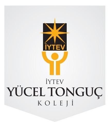 iytev-ycl-tngc-snlk
