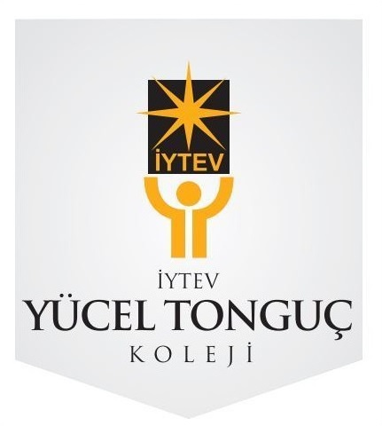 iytev-ycl-tngc