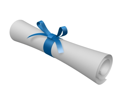 diploma-blue-ribbon